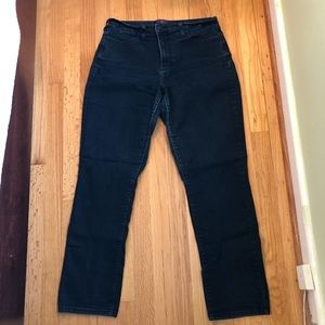 NYD Jeans Size 12
